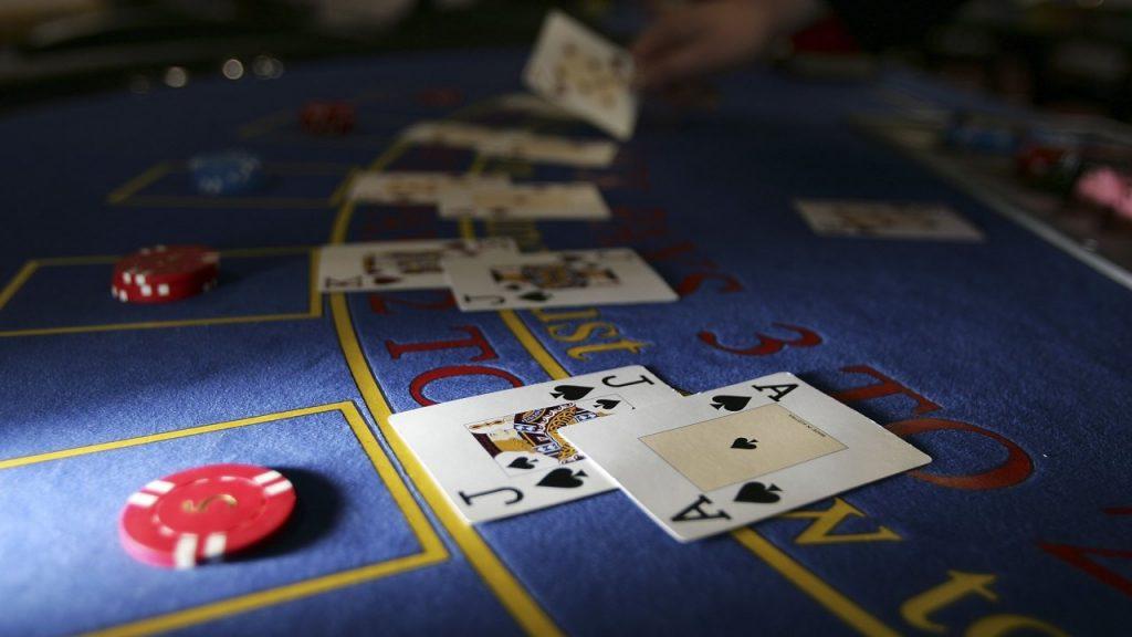 trusted online casino malaysia