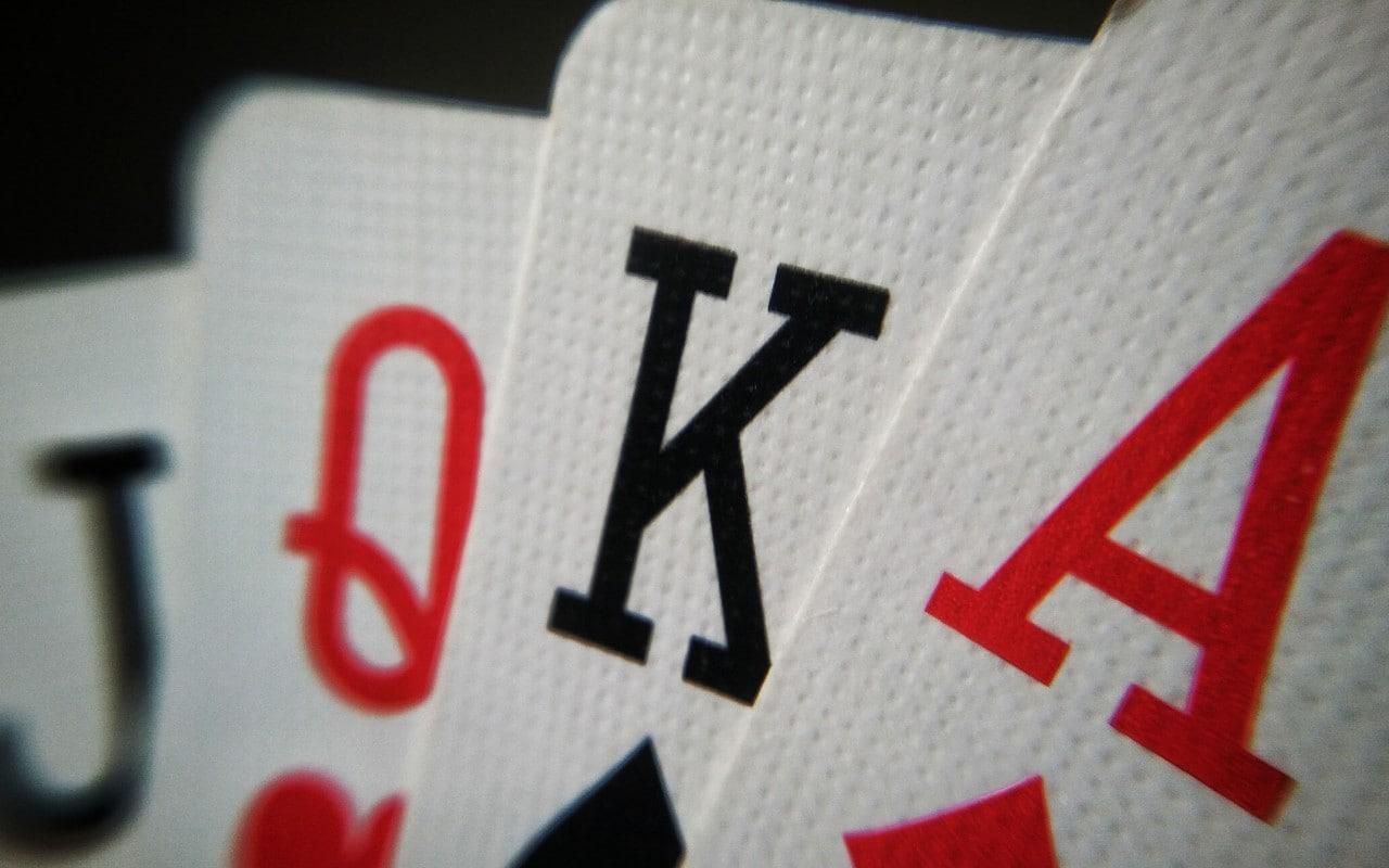 MI online casino list